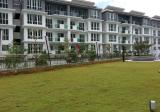Subang Parkhomes - Property For Sale in Malaysia
