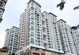 Subang Avenue - Property For Rent in Malaysia