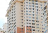 Rhythm Avenue USJ19 - Property For Rent in Singapore