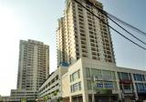 Ampang Putra Residency - Property For Sale in Malaysia