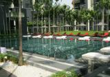 St Mary Residences - Property For Sale in Malaysia