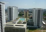 1120 Park Avenue - Property For Sale in Malaysia