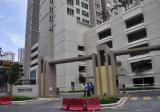 Titiwangsa Sentral - Property For Sale in Malaysia
