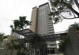 One Menerung - Property For Sale in Malaysia