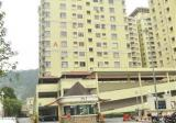 Platinum Hill PV 3 - Property For Sale in Malaysia