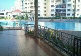 Taman Kristal - Property For Sale in Malaysia