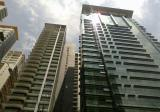Hampshire Place - Property For Sale in Malaysia
