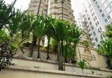 Jelita Court - Property For Rent in Malaysia