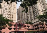 Kenanga Point - Property For Rent in Malaysia