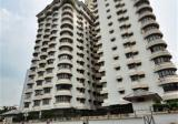 Menara Polo - Property For Sale in Malaysia