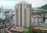 Ixora Heights Apartment - Property For Sale in Malaysia