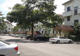 Mon Bisca - Property For Sale in Malaysia