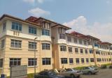 Vista Seri Alam - Property For Rent in Malaysia