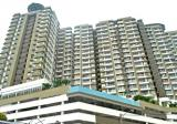 Prima U1 - Property For Rent in Malaysia