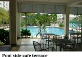 Aman Heights - Property For Rent in Malaysia