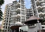 Gallery @ U-Thant - Property For Sale in Malaysia