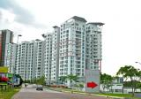 Subang Olives Residence - Property For Rent in Malaysia