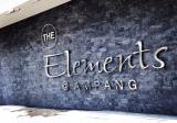 The Elements @ Ampang - Property For Sale in Malaysia