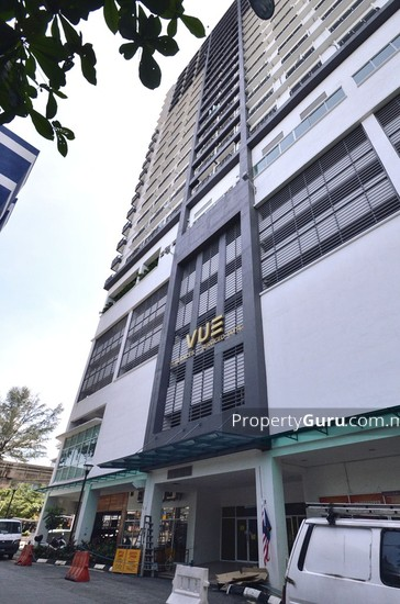 Vue Residences  79654118