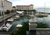 The Suites @ Waterside (Straits Quay) - Property For Rent in Malaysia