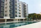 8 Petaling - Property For Sale in Malaysia
