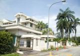 Regal Villa - Property For Rent in Malaysia