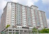Banjaria Court - Property For Rent in Malaysia