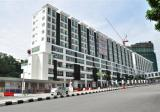 Chelsea @ Plaza Damas 3 - Property For Rent in Malaysia