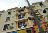 One Selayang - Property For Rent in Malaysia