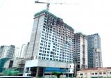 One South - Property For Rent in Malaysia