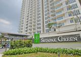 Setapak Green - Property For Sale in Malaysia