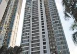 Empire Damansara - Property For Rent in Malaysia