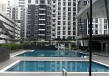 D'Ambience - Property For Rent in Singapore