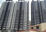 Residence 8 - Property For Sale in Malaysia