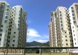 Idaman Lavender - Property For Sale in Malaysia