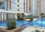 Oasis Serviced Suites - Property For Sale in Singapore