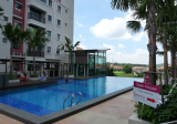 Savanna - Property For Rent in Malaysia