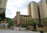 Puncak Banyan - Property For Sale in Malaysia