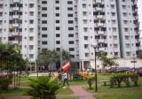 Menara Orkid - Property For Sale in Singapore