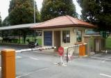 Indah Cempaka - Property For Rent in Malaysia