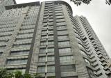 One Residency - Property For Rent in Malaysia