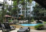 202 DC (Desa Cahaya) - Property For Sale in Malaysia