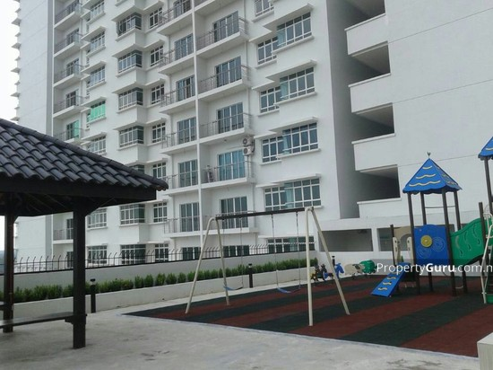 Perling Heights Apartments  32362235