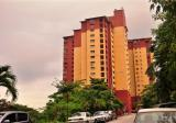 Bukit Winner (Winner Heights) - Property For Rent in Malaysia