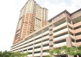 Idaman Sutera - Property For Rent in Malaysia