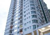 Kepong Central Condominium - Property For Sale in Malaysia