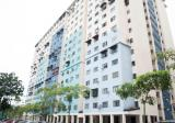 Apartment Desa Tasik Fasa 6B - Property For Sale in Malaysia