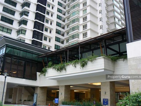 Northpoint Residences  1652117