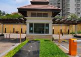 Mont Kiara Aman - Property For Sale in Malaysia