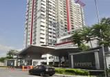 Koi Kinrara Suites - Property For Sale in Malaysia